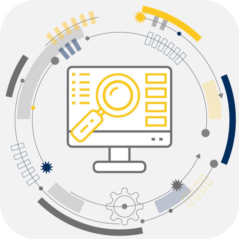 icon-monitoring-pracy