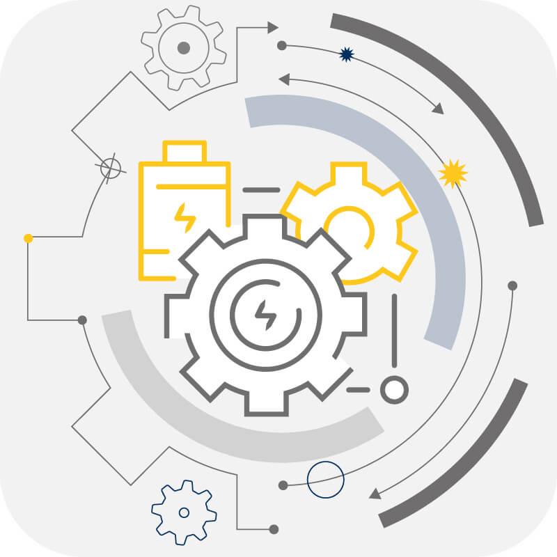 icon-utylizacja-urządzeń
