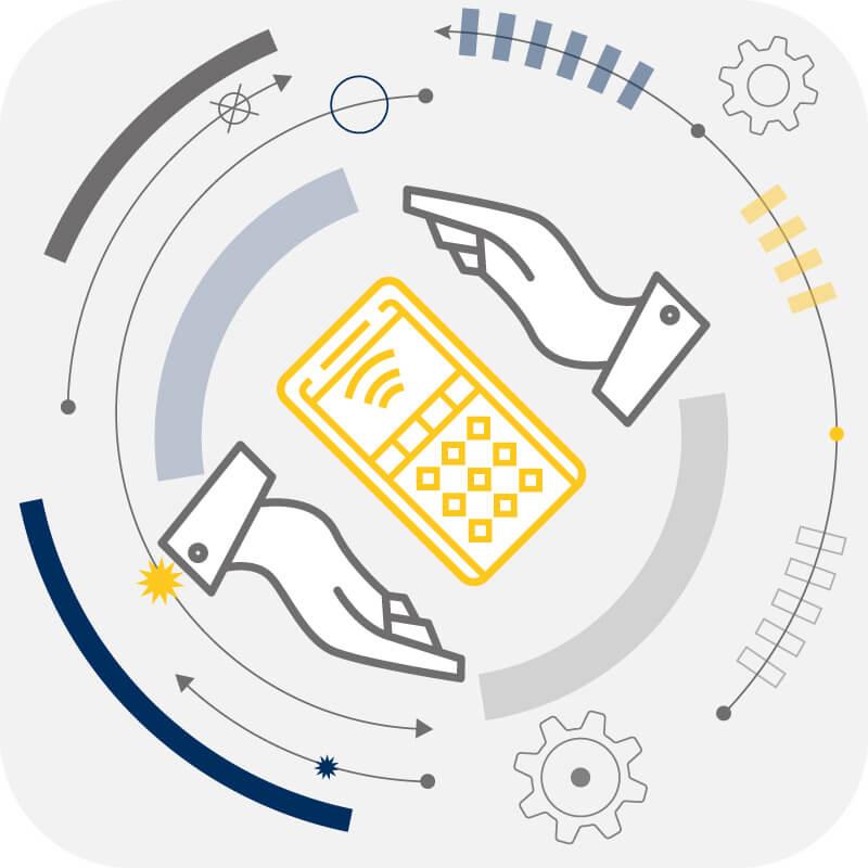 icon-wypożyczenia-urządzeń