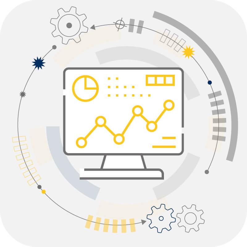 icon-zarządzanie-urządzeniami-mobilnymi